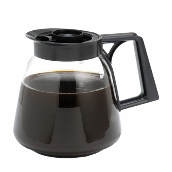 COFFEE TOYS  1.8 lt. Cam Pot