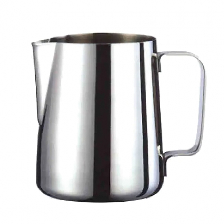 COFFEE TOYS  1000 cl PITCHER