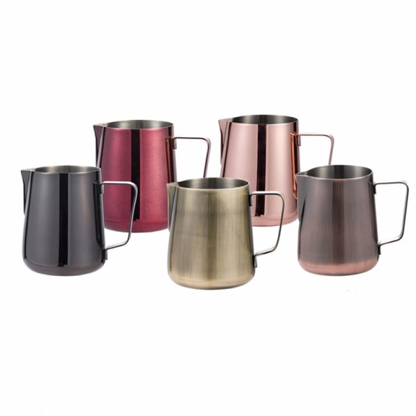 COFFEE TOYS 480 cl. PITCHER