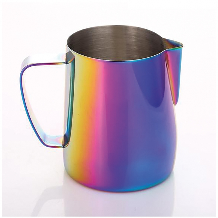 COFFEE TOYS  600 cl. PITCHER