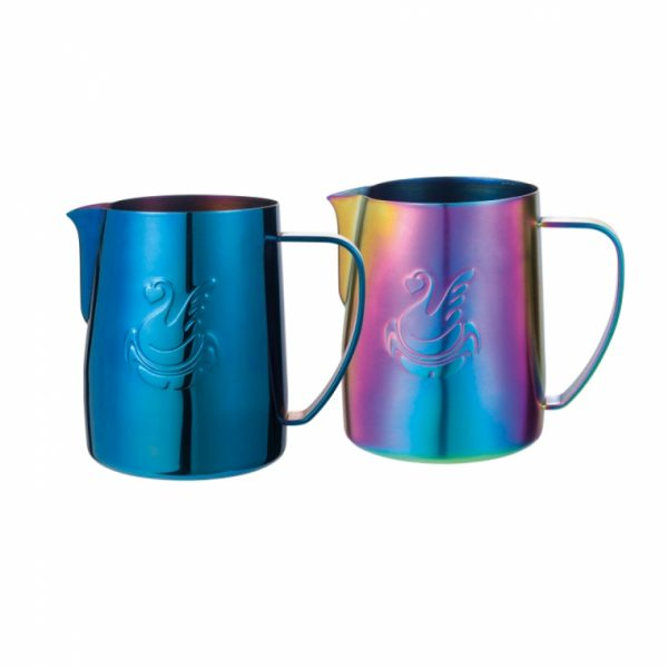 COFFEE TOYS 700 cl. PITCHER