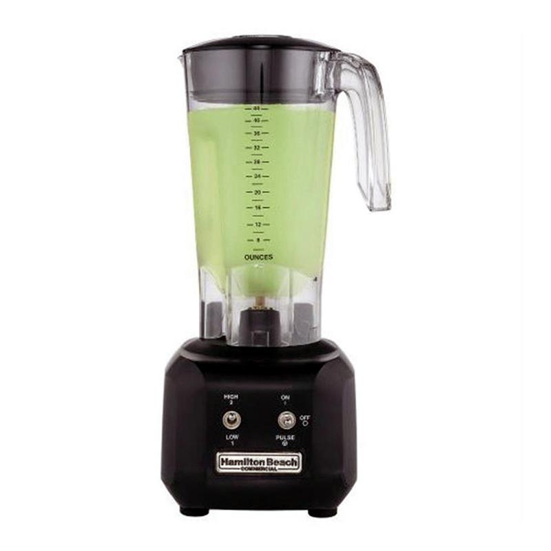 Hamilton Beach HBB250 Bar Blender
