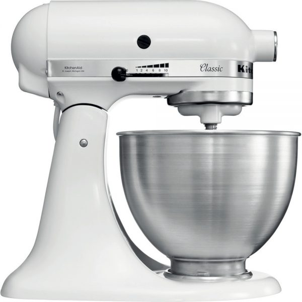 KitchenAid 4